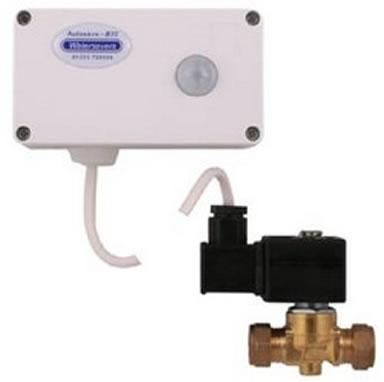 renergise-autosave-flushing-control-jpg