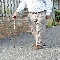 safety-walking-stick-1330610192-jpg