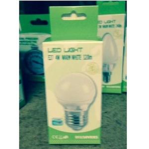 screw-in-energy-saving-bulbs-1423581689-jpg