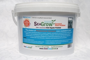 seaweed-fertiliser-1394567339-jpg