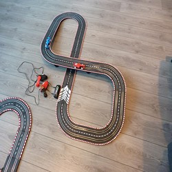 slot-car-racing-kit-1317243719-jpg