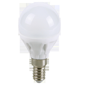 small-screw-energy-saving-bulb-globe-1420740264-png