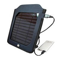solar-charger-power-bank-kit-1340447305-jpg
