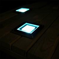 solar-decking-lights-1358433542-jpg
