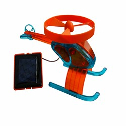 solar-helicopter-1321563412-jpg