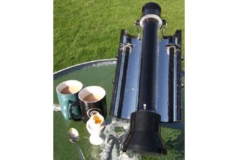 solar-kettle-1364991346-jpg