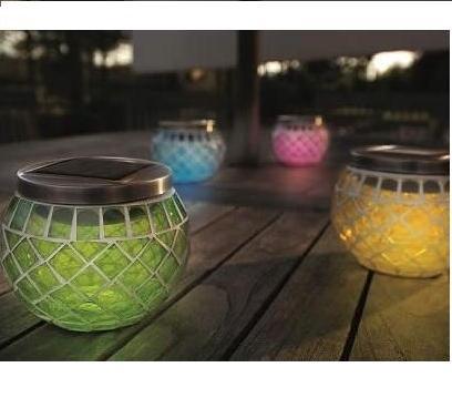 solar-lanterns-1428934042-jpg
