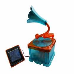 solar-music-box-1321561390-jpg