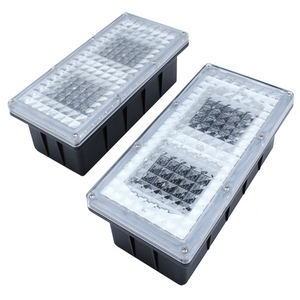 solar-paverlights-1358387452-jpg