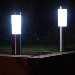 solar-post-lights-1361362138-jpg