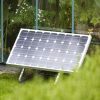 solar-power-station-1332988015-jpg