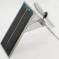 solar-powered-fan-1338417177-jpg