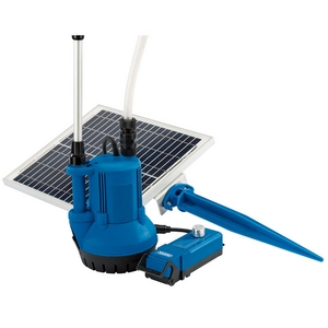 solar-powered-water-butt-pump-1429004628-jpg