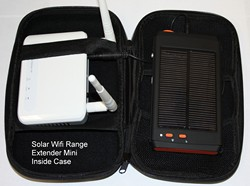 solar-powered-wireless-range-extender-jpg