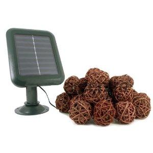 solar-rattan-ball-lights-1361845141-jpg