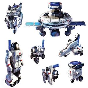 solar-space-toy-1372597000-jpg
