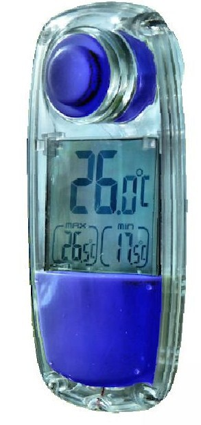 solar-thermometer-1340391421-jpg
