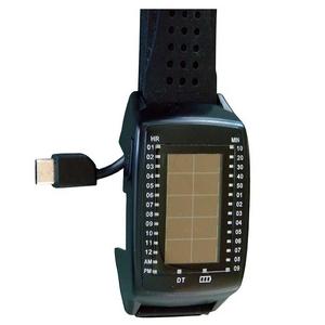 solar-watch-1423252727-jpg
