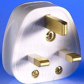 three-pin-plug-1376432654-jpg
