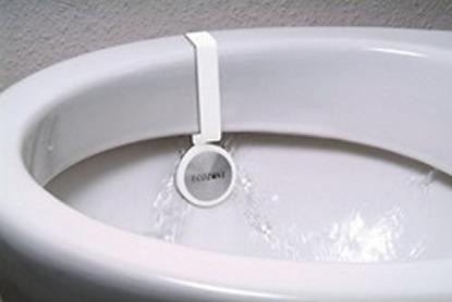 toilet-smellkiller-jpg
