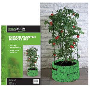 tomato-planter-support-set-1427200698-jpg