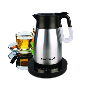 vektra-4-eco-kettle-1443885255-jpg