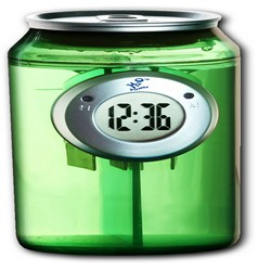 water-powered-can-clock-1326364297-jpg
