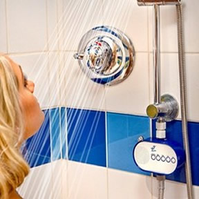 water-powered-shower-radio-jpg